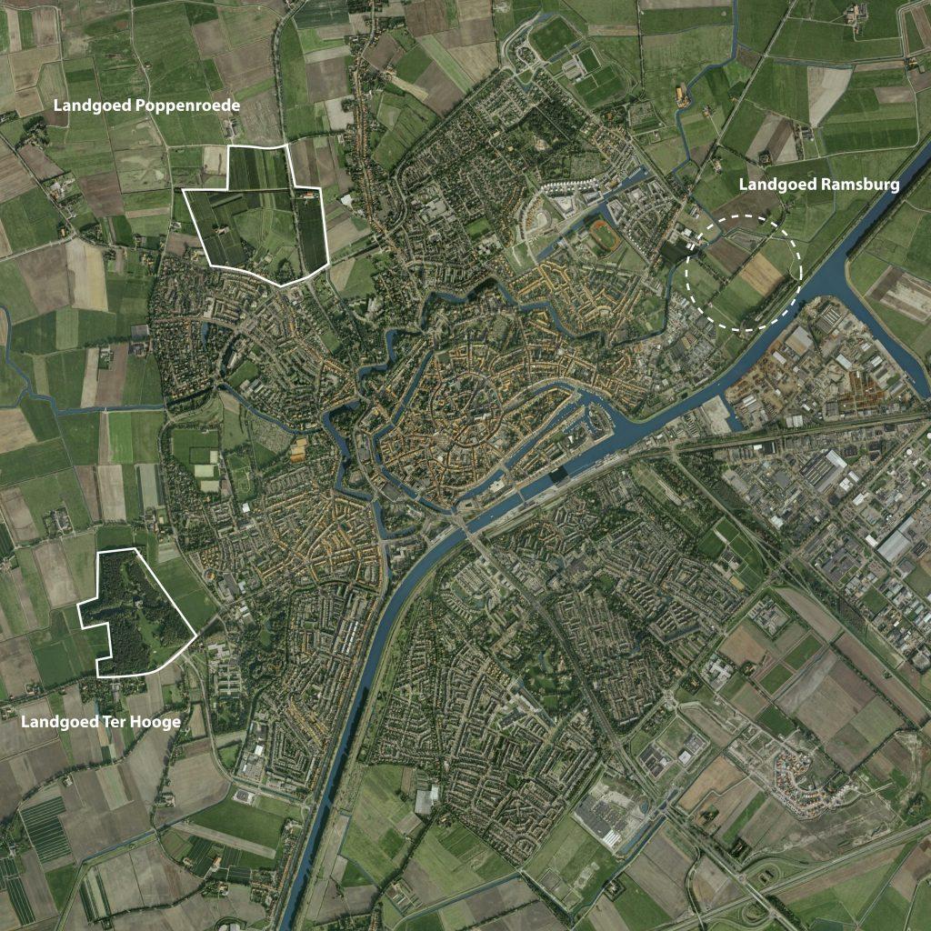 middelburg-landgoederenring-01