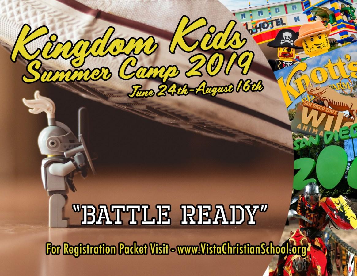 KKSC Flyer Front