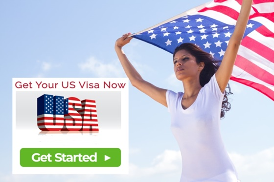 USA Jobs with Visa Sponsorship for Immigrants – Work in USA