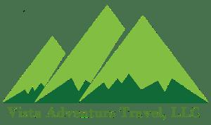 Vista Adventure Travel, LLC