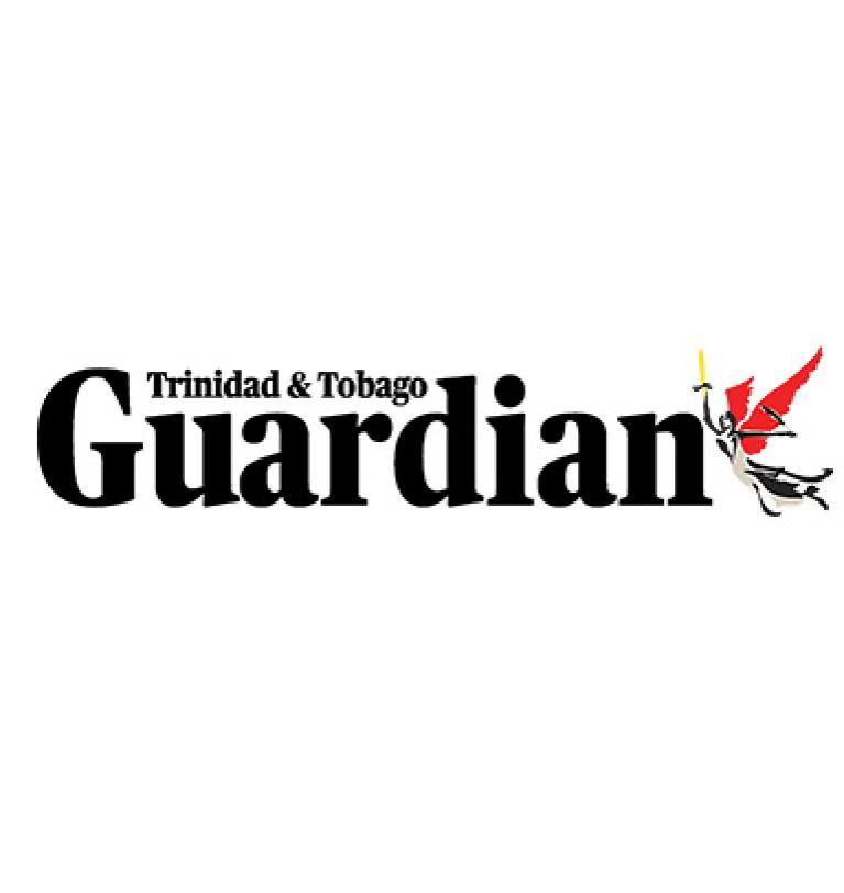Moruga Hill rice goes global