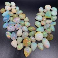 Opal (Ethiopia)