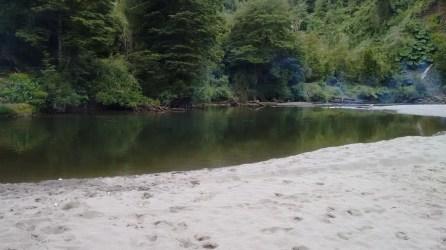 Río Carihueico