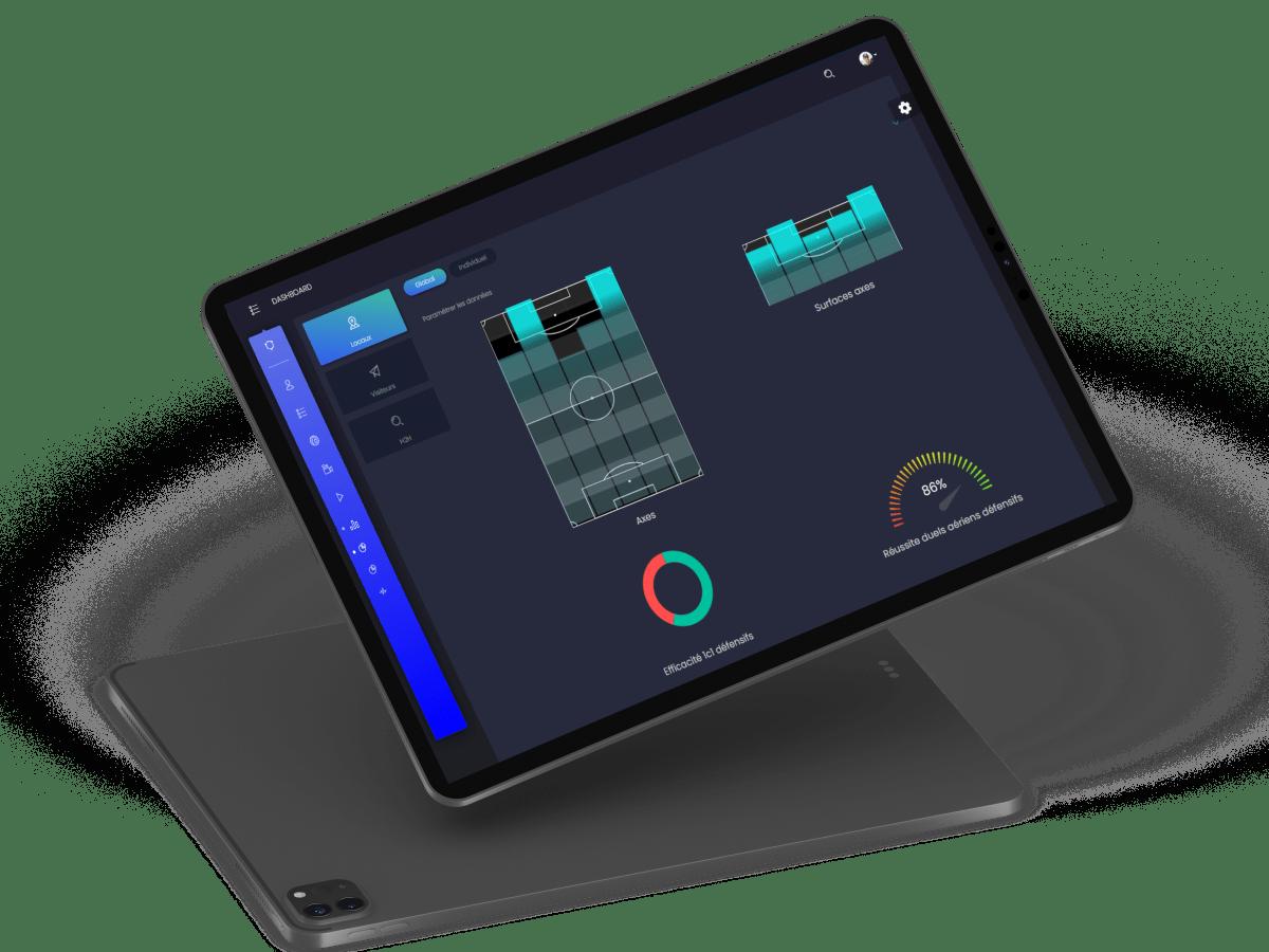mockup-dashboard