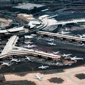 best newark airport parking