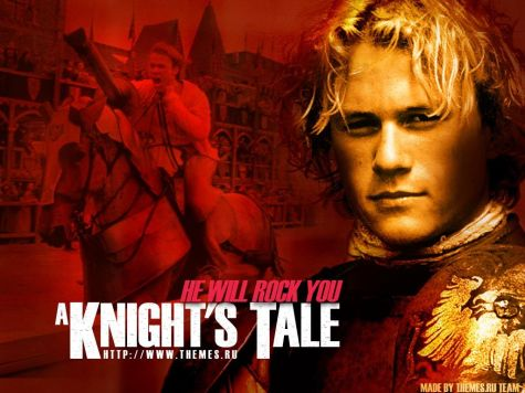 A Knight's Tale wallpapers, Movie, HQ A Knight's Tale pictures ...