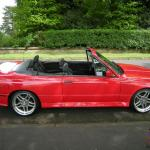 Bmw E30 M3 Cabrio Wallpapers Vehicles Hq Bmw E30 M3 Cabrio Pictures 4k Wallpapers 2019