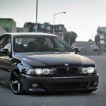 Bmw E39 Wallpapers Vehicles Hq Bmw E39 Pictures 4k Wallpapers 2019