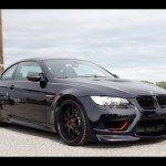 Bmw M3 Coupe Wallpapers Vehicles Hq Bmw M3 Coupe Pictures 4k Wallpapers 2019