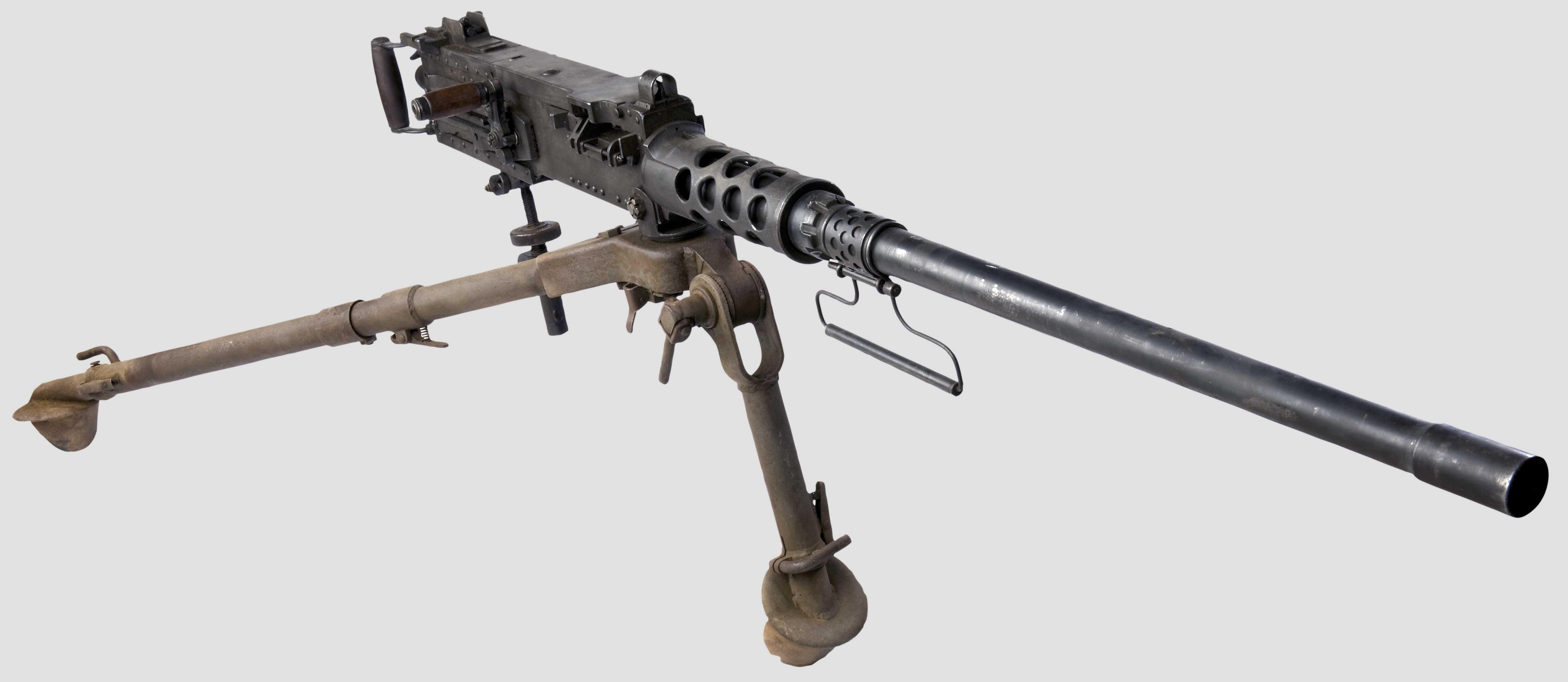 Browning M2 Machine Gun Wallpapers Weapons Hq Browning