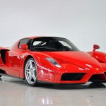 Ferrari Enzo Wallpapers Vehicles Hq Ferrari Enzo Pictures 4k Wallpapers 2019