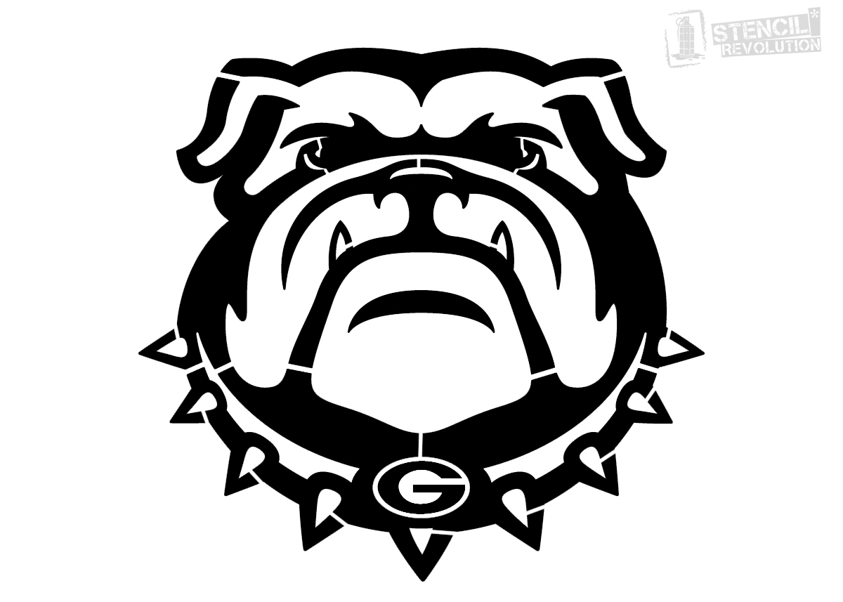Georgia Bulldogs Wallpapers Sports Hq Georgia Bulldogs