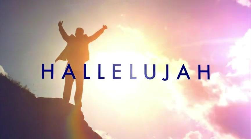 Hallelujah wallpapers, Music, HQ Hallelujah pictures   4K Wallpapers 2019