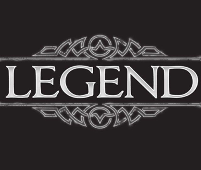 Hd Quality Wallpaper Collection Movie X Legend
