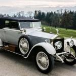 Most Viewed Rolls Royce Silver Ghost Wallpapers 4k Wallpapers