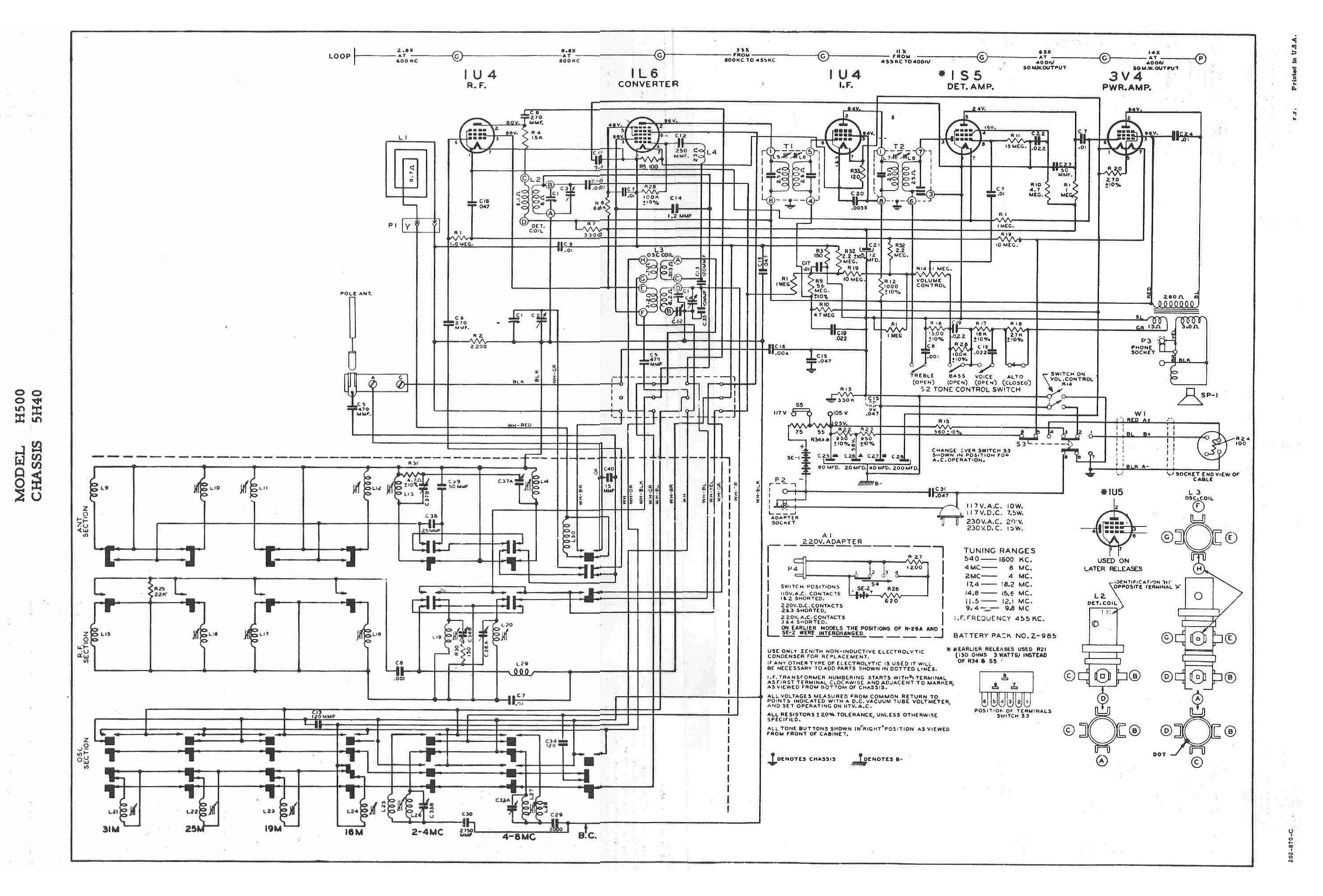 Schematic Wallpapers Weapons Hq Schematic Pictures