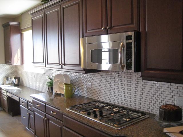 Kitchen & Bathroom Design Ideas