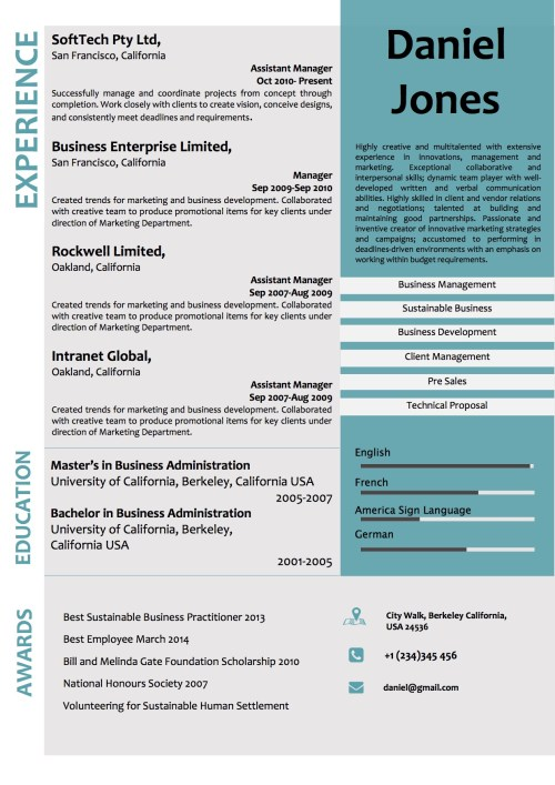 creative_grey_blue_resume_docx_template