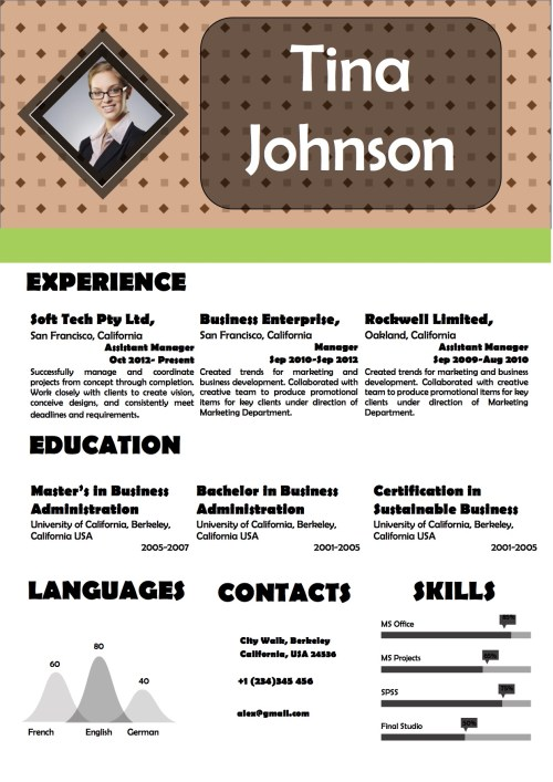 background_minimalist_modern_resume