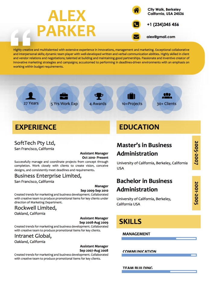 modern_icon_word_cv_resume_template