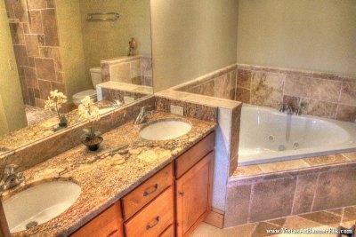 Tile-Work-in-bathroom
