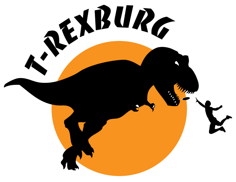 Nashville Logo Design 6