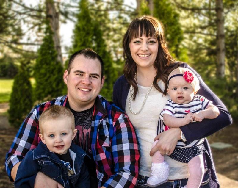 Nashville family photogrpahy