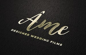 Wedding Film Logo
