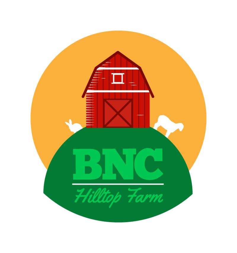 Nashville Farm Logo