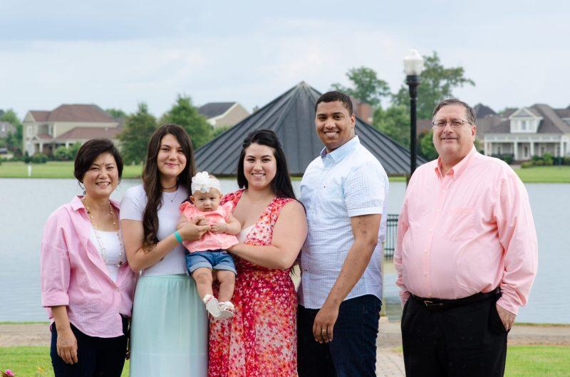 CV-Family_50