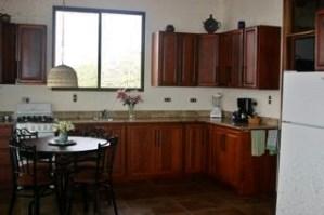 one bedroom rental san ramon costa rica