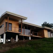 for sale and rent san ramon costa rica