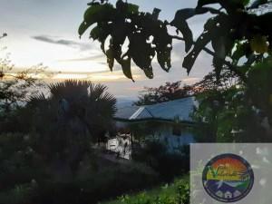gorgeous rentals in san ramon costa rica