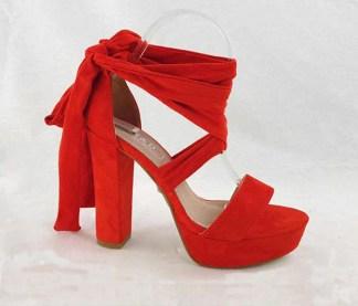 kk-01-sandalia-lazada-rojo