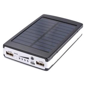 USB Power Banks