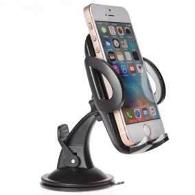 Carphone Holder