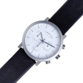 New Watches Collection