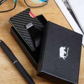 Card Holder Product Photos