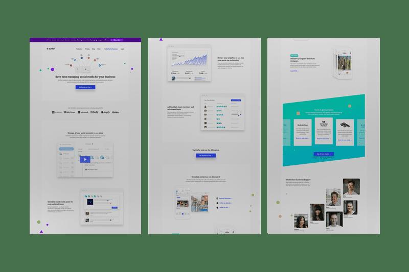 buffer-top-facebook-marketing-tools