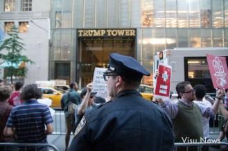 WM-TrumpCareProtest7-6-2016 (22 of 28)