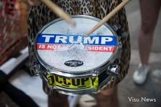 WM-TrumpCareProtest7-6-2016 (9 of 28)