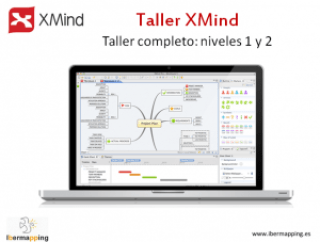 https://visual-mapping.es/p/xmind_14.html