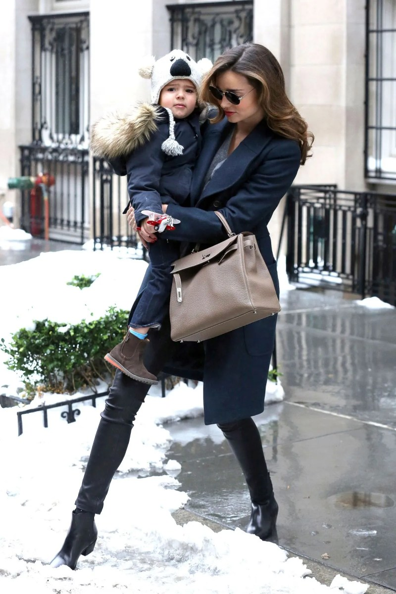 miranda-kerr-leaving-bloom-s-house-in-ny-after-birthday-of-her-son_8