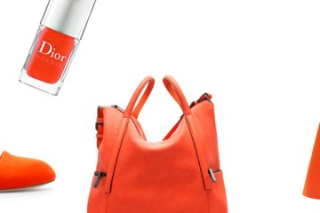 Orange Crush Featured