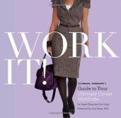 VT-Books-WorkIt