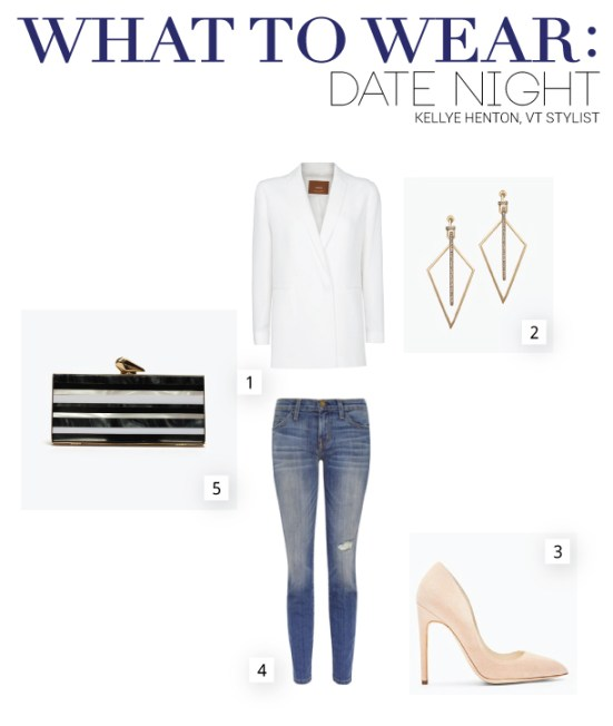 What-to-Wear-Casual-Date-Night