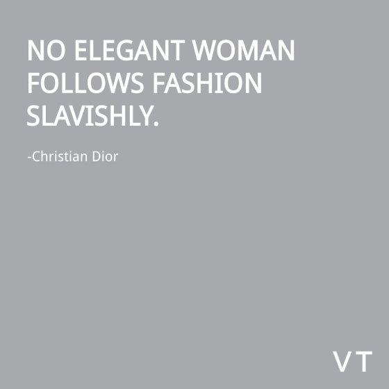 Christian-Dior-No-Woman-Quote