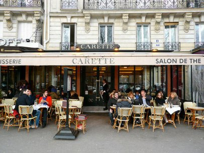 Salon-de-the-carette-trocadero-paris-blog-hotel-gavarni
