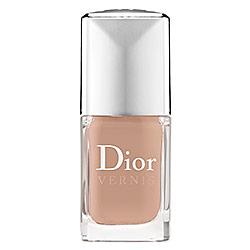 Dior Delicate Warm Beige, $24