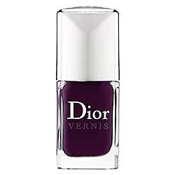 Dior Purple Revolution, $24
